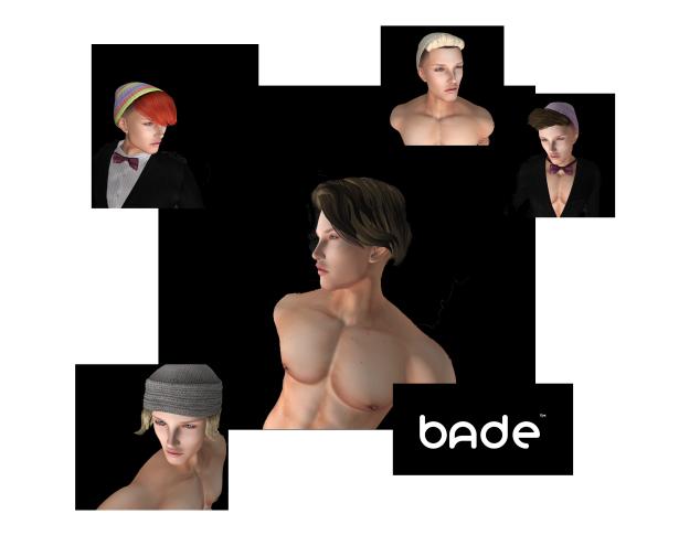 Badefebr